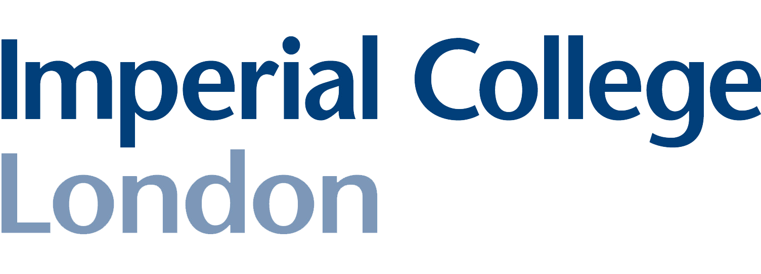 Imperial College Logon